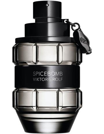 f24bdcb4ff91 Fragrances & Perfume | Shop Fragrance Online | MYER