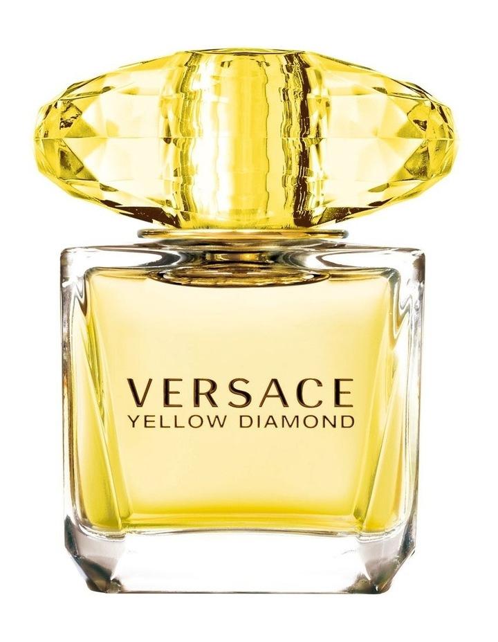 Yellow Diamond EDT image 1
