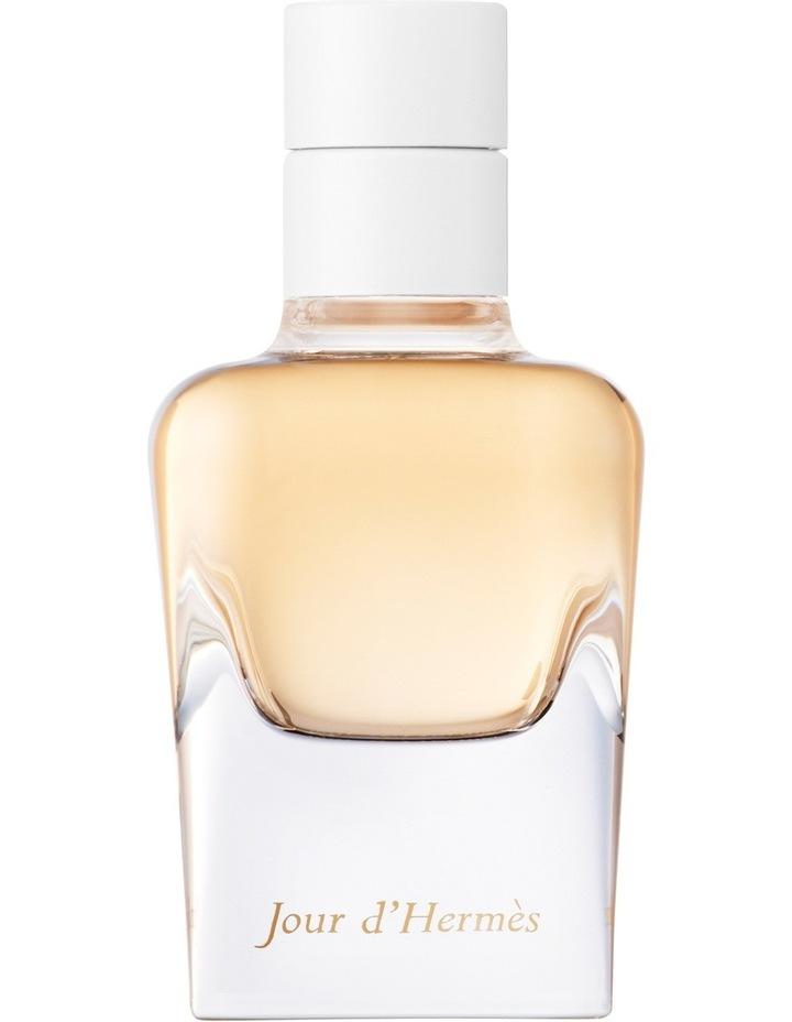 Jour d'Hermès, Eau de Parfum image 1