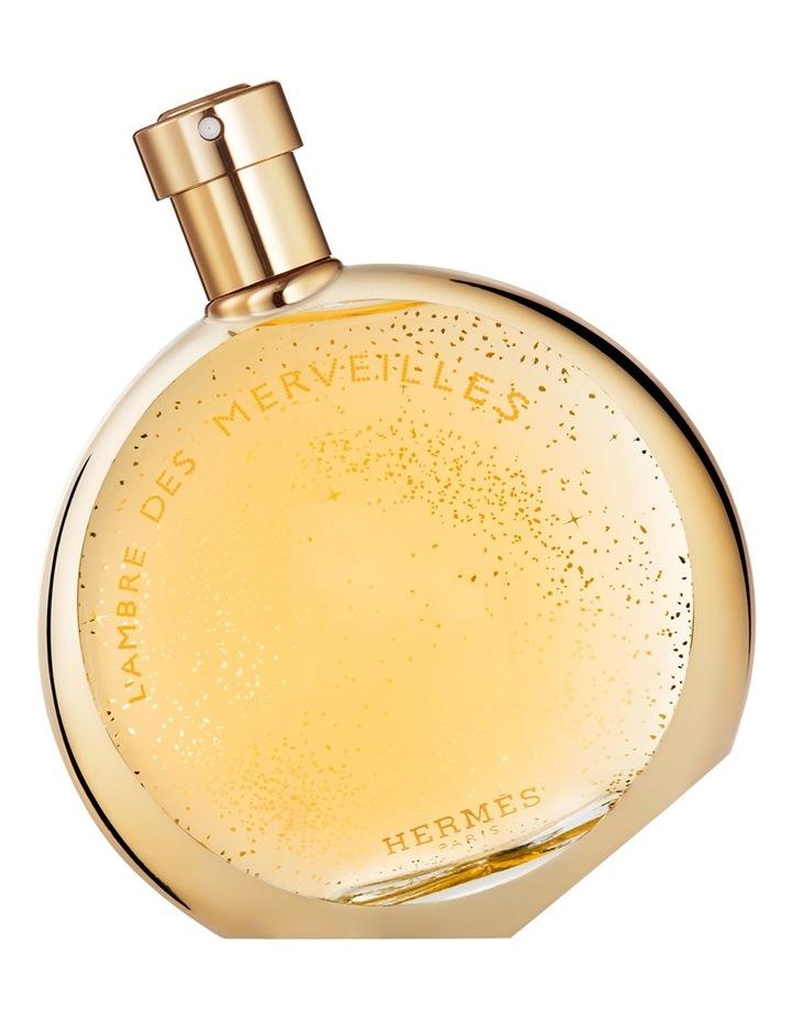L'Ambre des Merveilles, Eau de parfum image 2