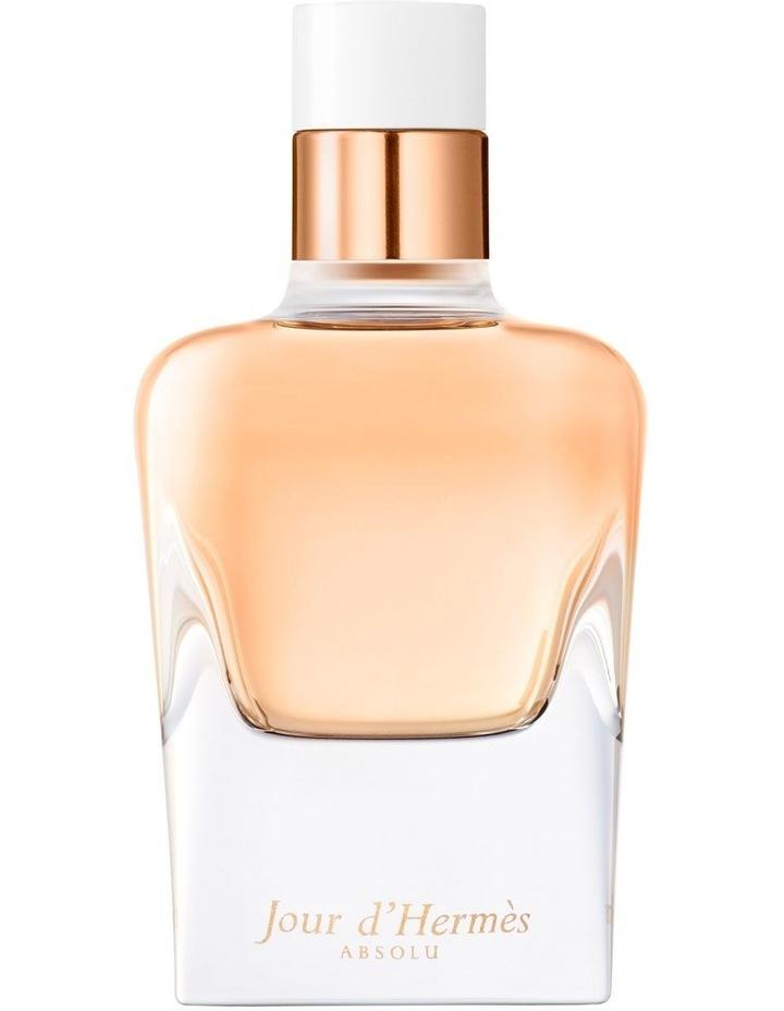 Jour d'Hermès Absolu, Eau de Parfum, 50ml image 2