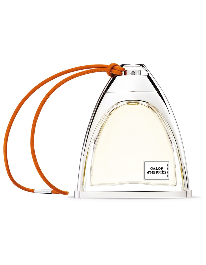 Galop d'Hermès, Parfum, 50 ml image 1