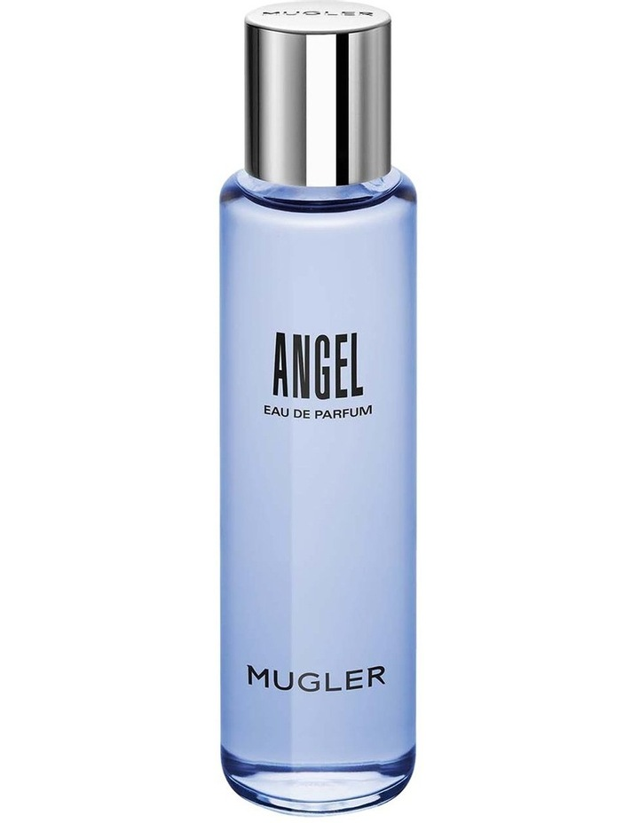Angel Eau de Parfum Eco-Refill 100ml image 1