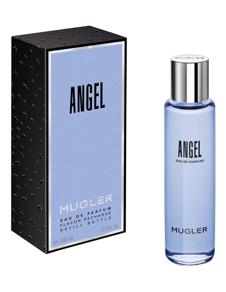 Angel Eau de Parfum Eco-Refill 100ml image 2