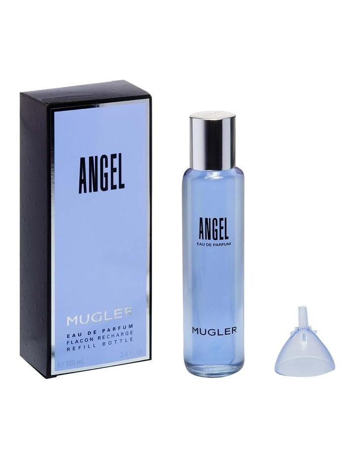 Angel Eau de Parfum Eco-Refill 100ml image 3
