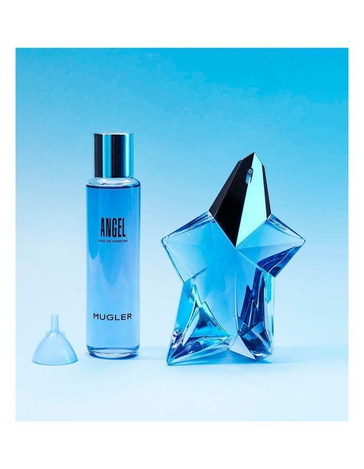 Angel Eau de Parfum Eco-Refill 100ml image 5