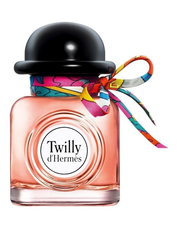 Twilly d'Hermès, Eau de Parfum, 30ml image 2