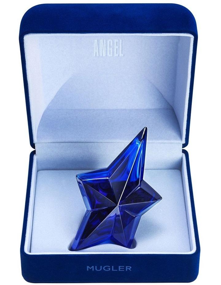 Angel Sapphire Star EDP 75ml image 1