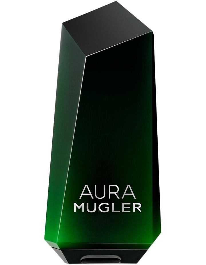 Aura Shower Milk image 1
