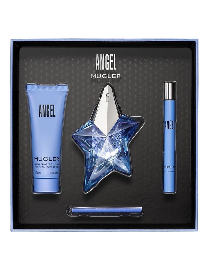 Angel Basic Set image 1