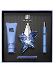 Thierry Mugler - Angel Basic Set