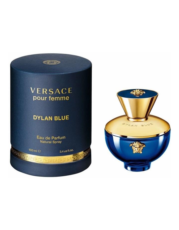 Dylan Blue Pour Femme EDP image 2