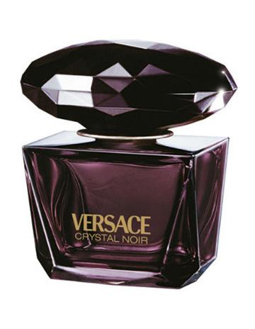 2676e29557 Versace Crystal Noir EDT