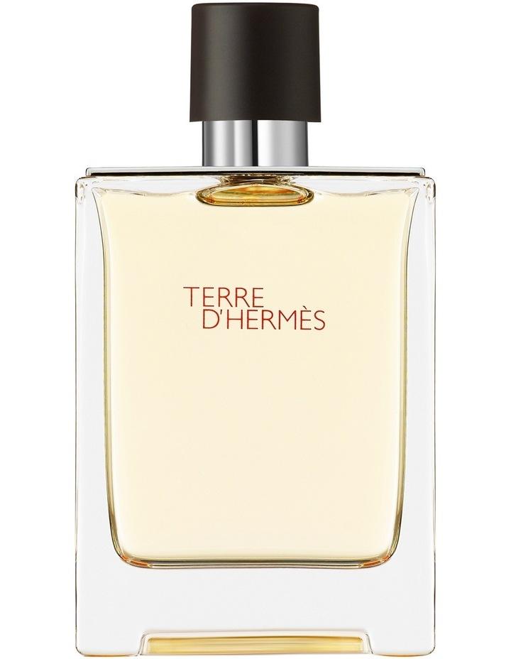 Terre d'Hermès, Eau de Toilette image 2