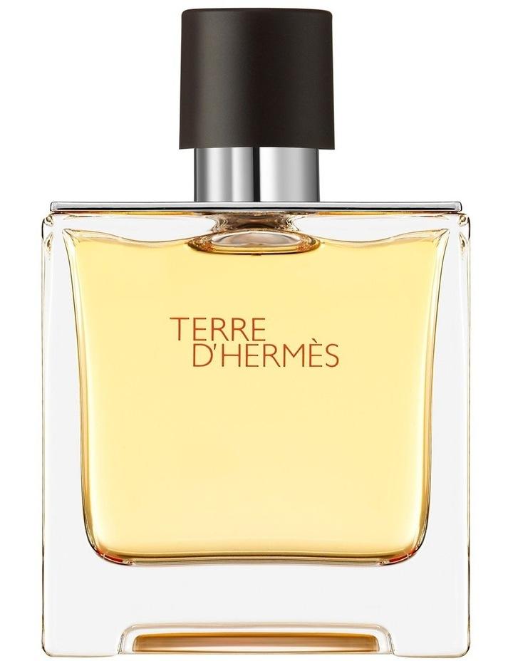 Terre d'Hermès, Parfum, 75 ml image 1