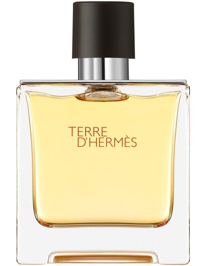 Terre d'Hermès, Parfum, 75 ml image 2