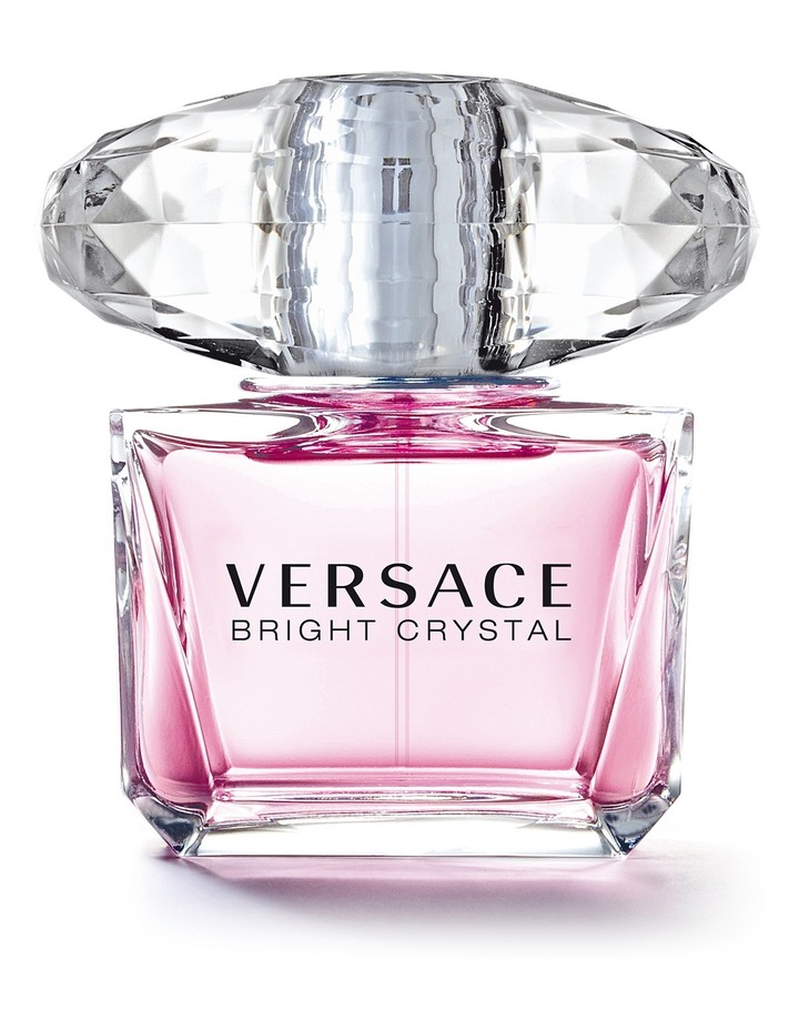 Bright Crystal EDT image 2