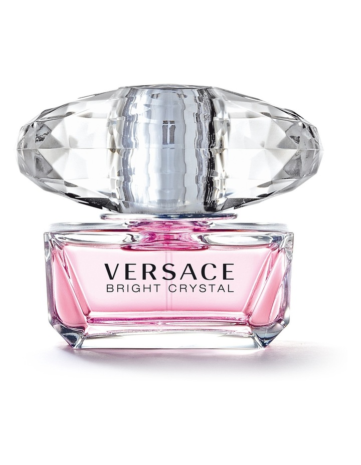Bright Crystal EDT image 3