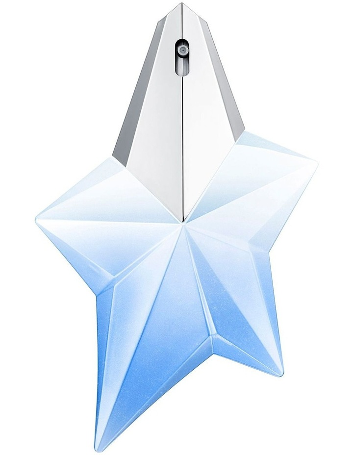 Iced Star EDP Refillable 25ml Limited Edition image 1