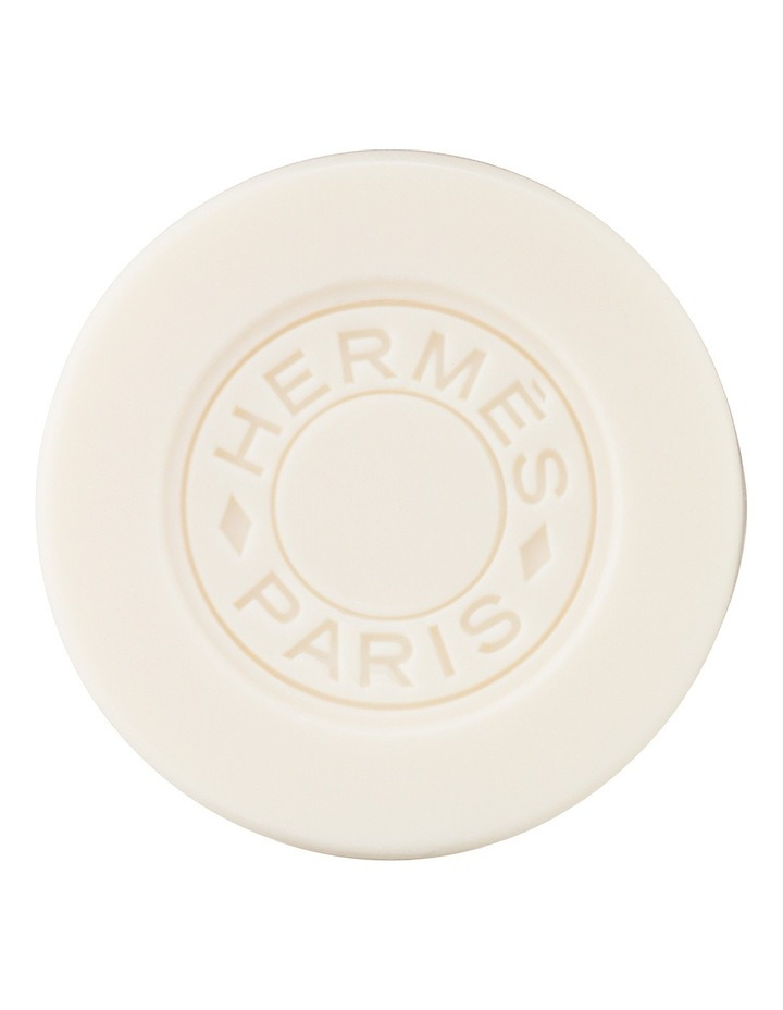Twilly d'Hermès Perfumed Soap 100g image 1