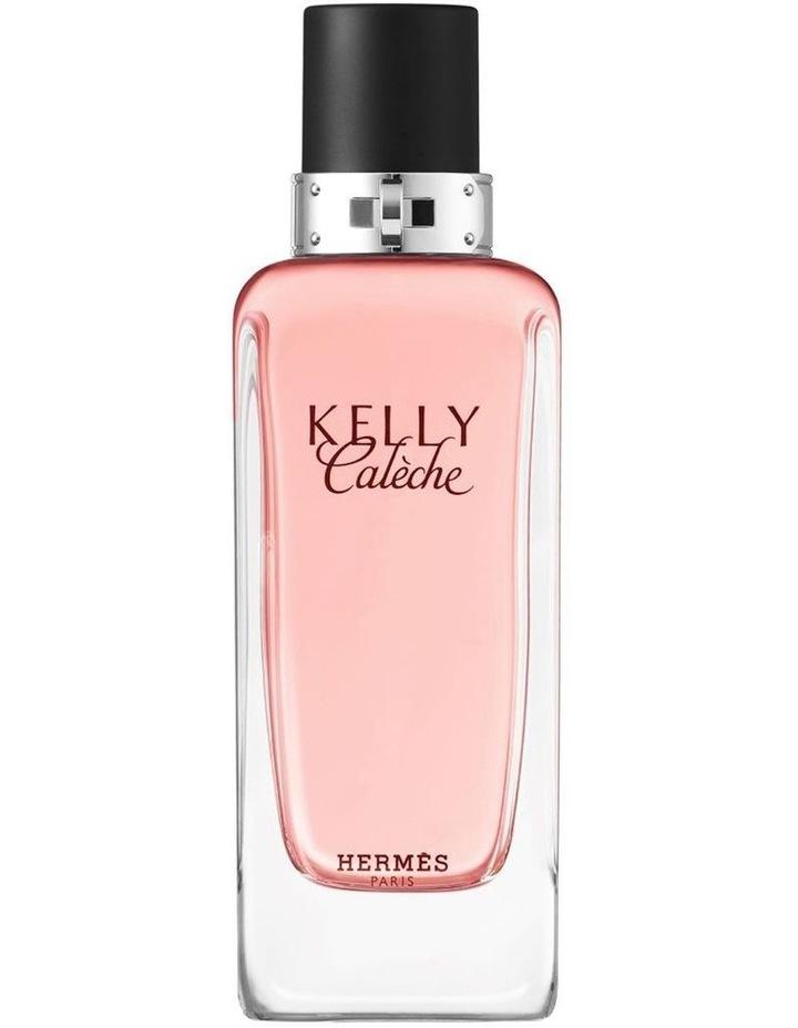 Kelly Calèche, Eau de parfum, 100 ml image 1