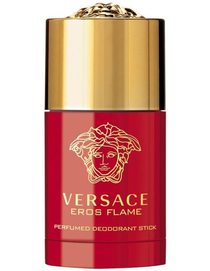 Eros Flame Deodorant Stick 75ml image 1