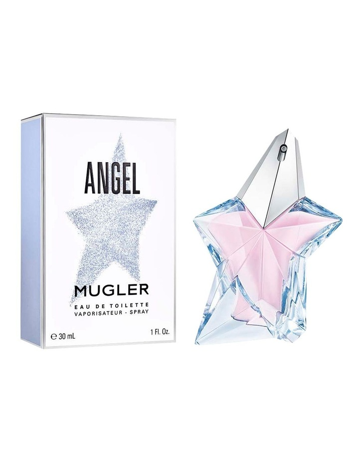 Angel EDT Refillable image 2