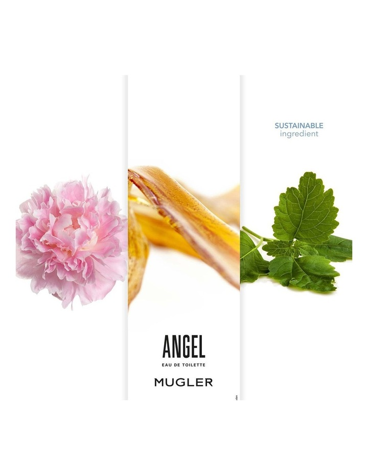 Angel EDT Refillable image 3