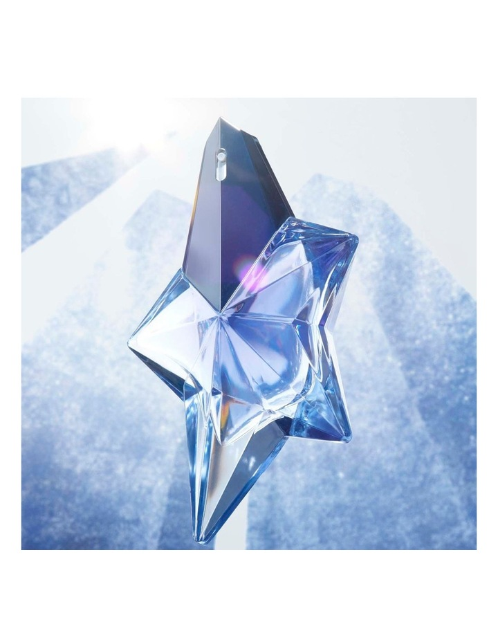 Angel EDT Refillable image 4
