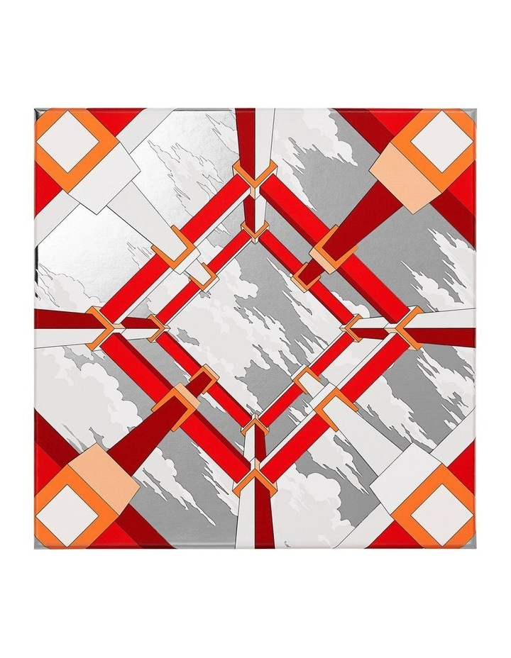 Terre d'Hermès, Gift Set, Pure Perfume, 75 ml image 3