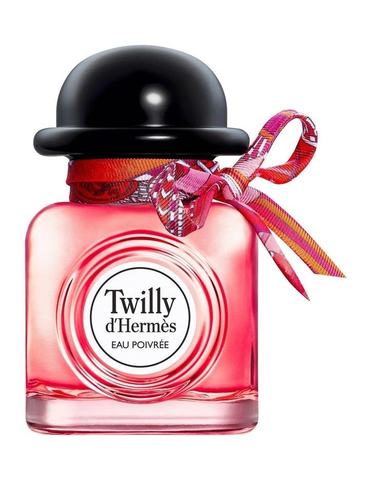 Twilly d'Hermès Eau Poivrée Eau de Parfum image 1