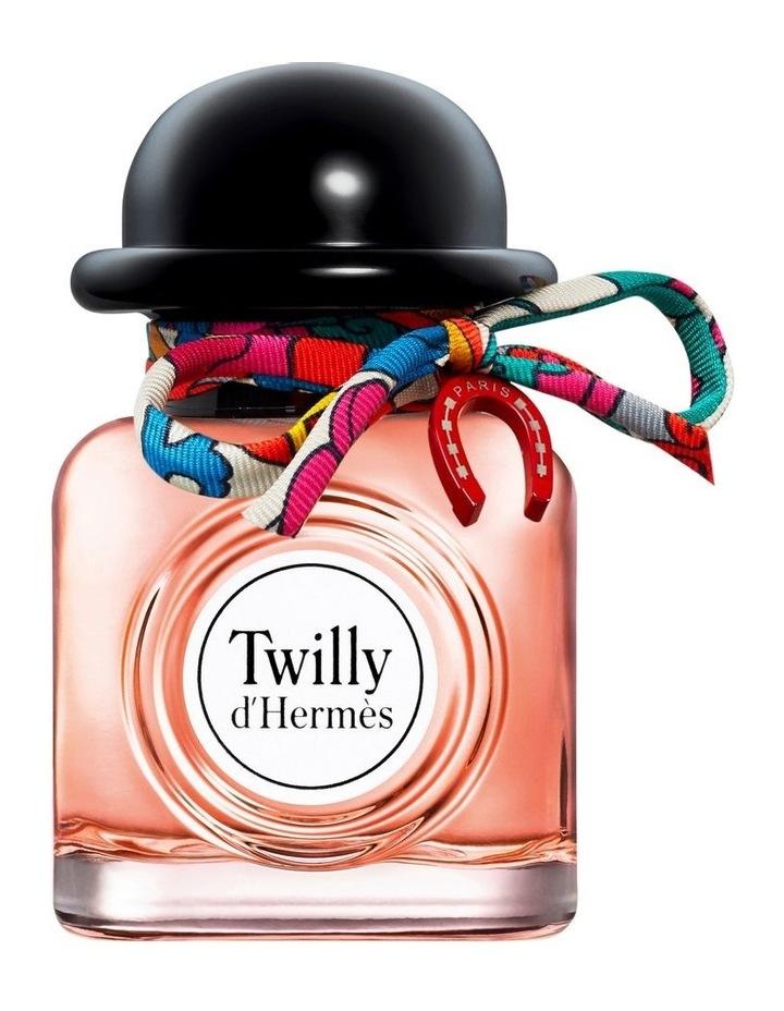 Twilly d'Hermès, Eau de Parfum, Limited Edition,  Charming Twilly, 85 ml image 1