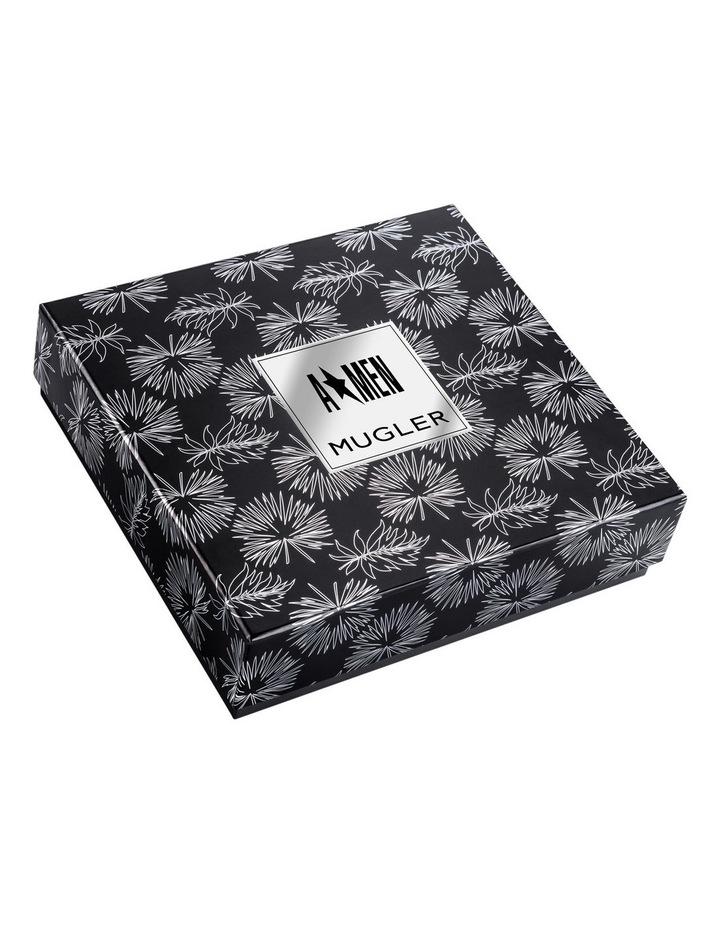 A*MEN Gift Set (EDT 100ml   Deodorant Stick 20ml   H&B Shampoo 50ml) image 2