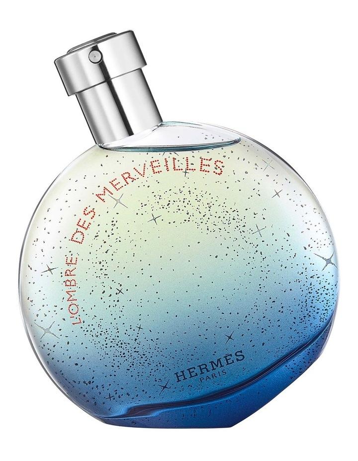 L'Ombre des Merveilles, Eau de Parfum image 1