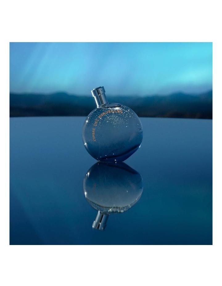 L'Ombre des Merveilles, Eau de Parfum image 2