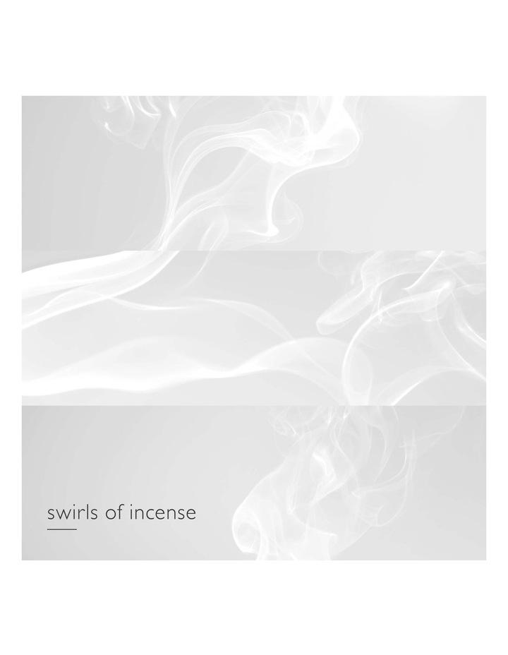 L'Ombre des Merveilles, Eau de Parfum image 5