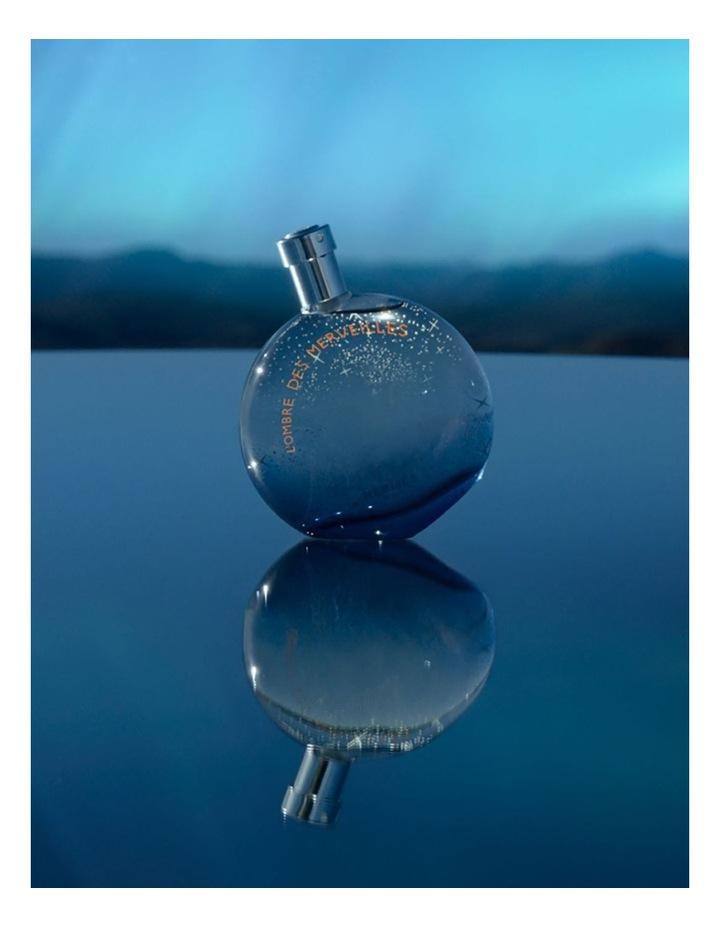 L'Ombre des Merveilles Set (EDP 50ml; 7.5ml Miniature; Body Lotion 40ml) image 3
