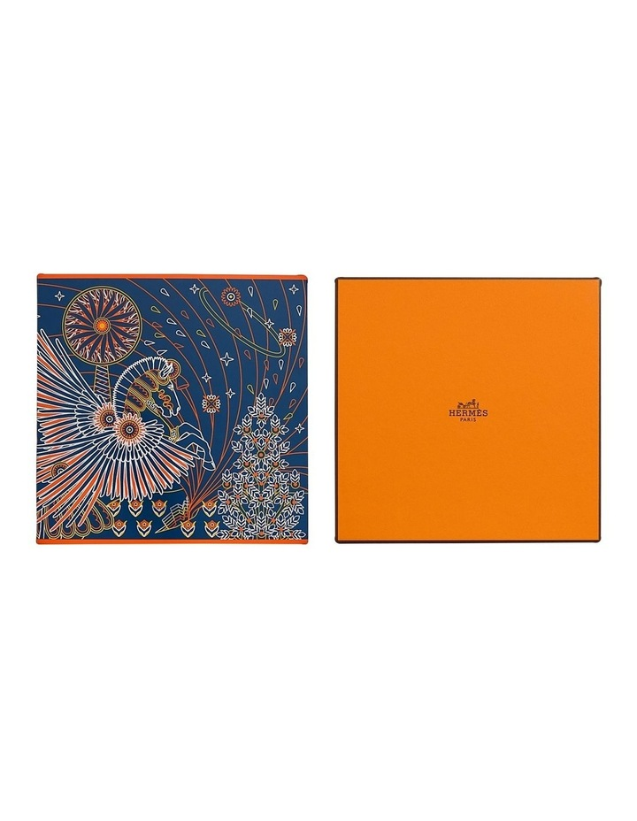 Terre D'Hermes Pure Perfume Set (PP 75ml; Miniature 12.5ml; After Shave Lotion 40ml) image 4