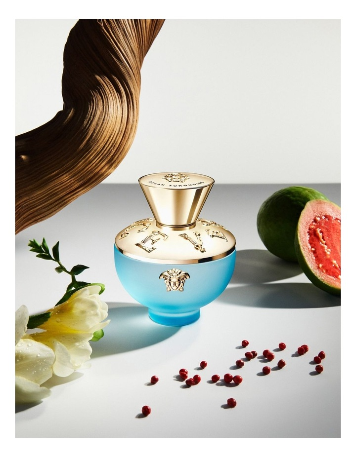 Dylan Turquoise EDT image 5