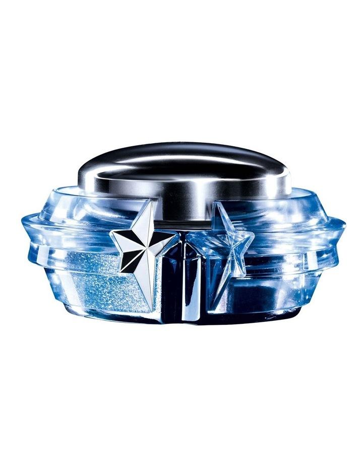 Angel Perfuming Body Cream image 1
