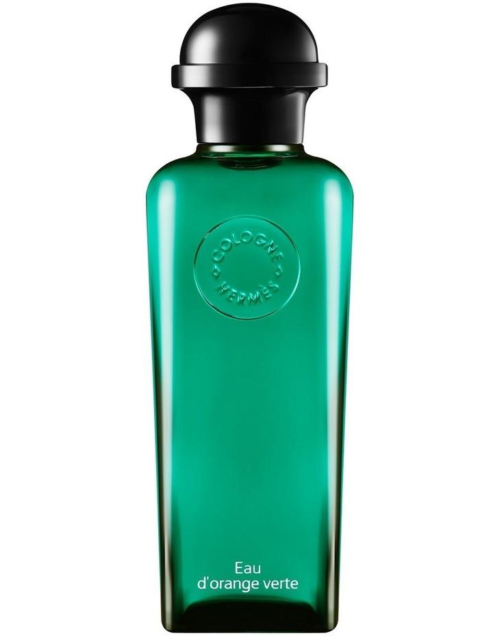Eau d'orange verte, Eau de cologne, 100 ml image 1