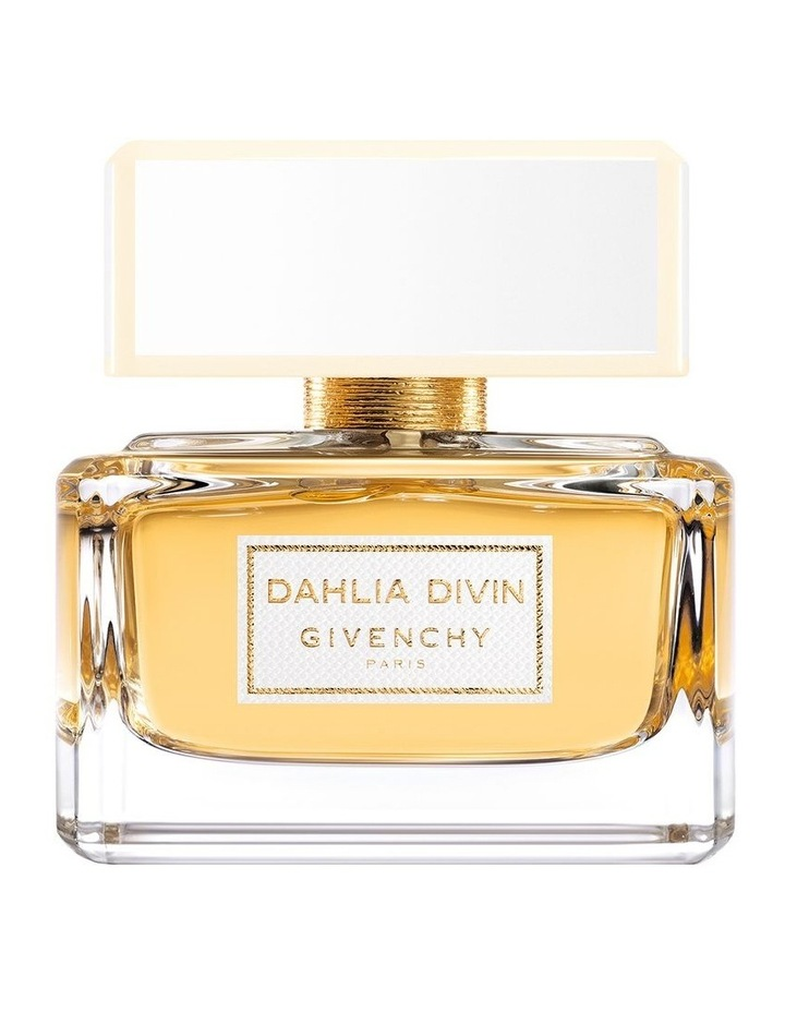 Dahlia Divin EDP image 1