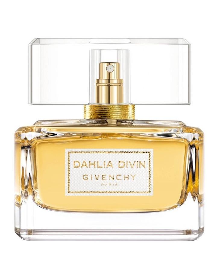 Dahlia Divin Eau de Parfum image 1