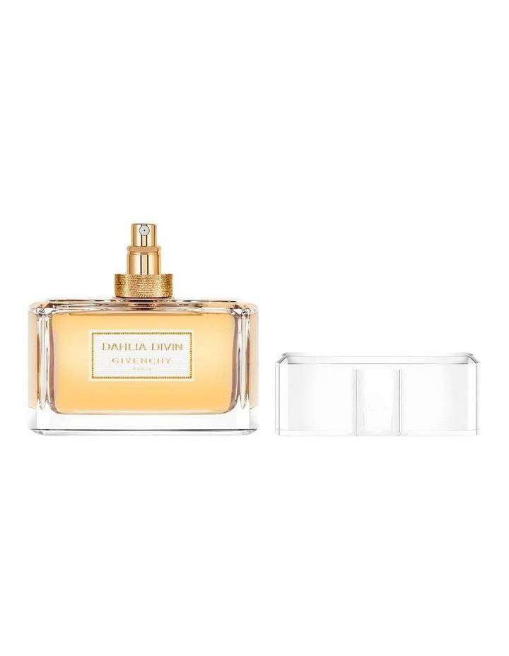 Dahlia Divin Eau de Parfum image 2