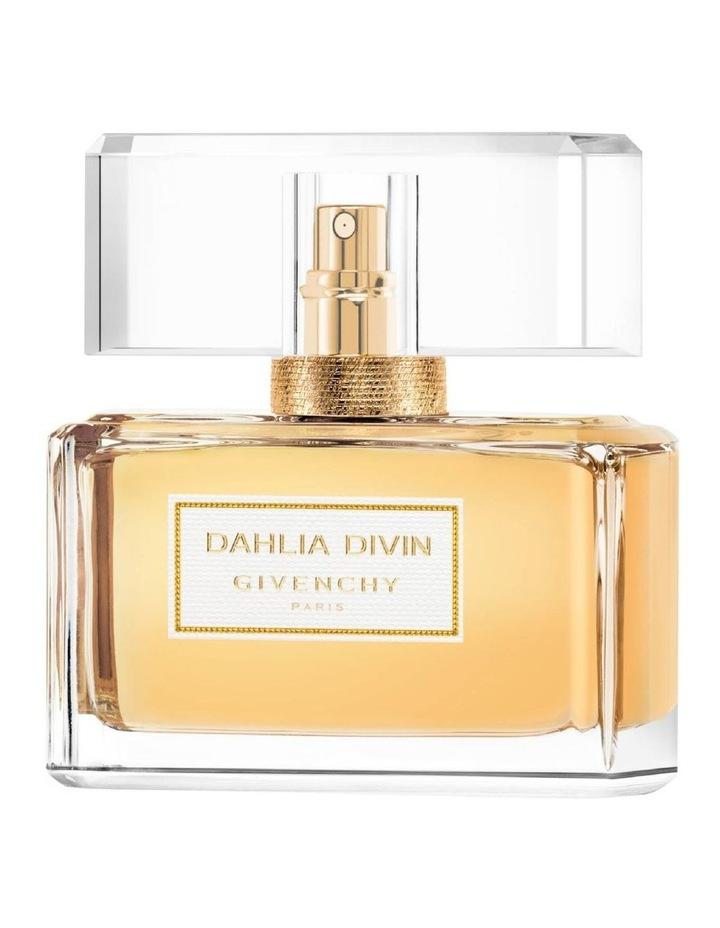 Dahlia Divin Eau de Parfum image 3