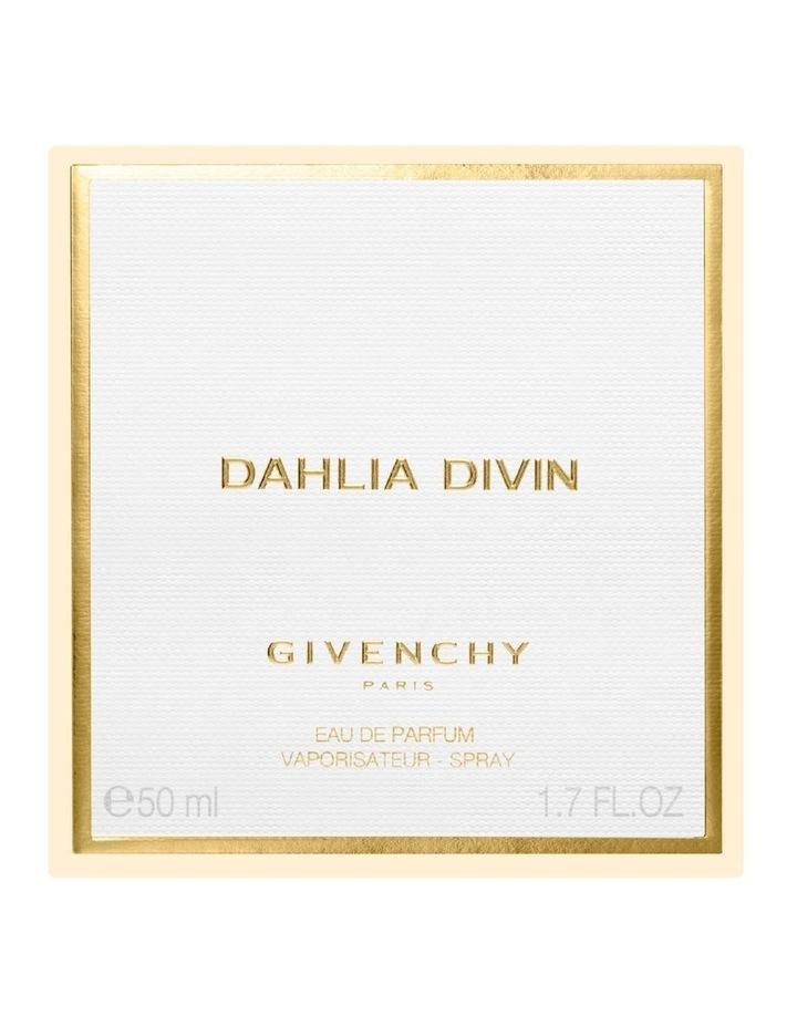 Dahlia Divin Eau de Parfum image 5