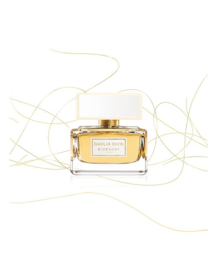 Dahlia Divin Eau de Parfum image 6