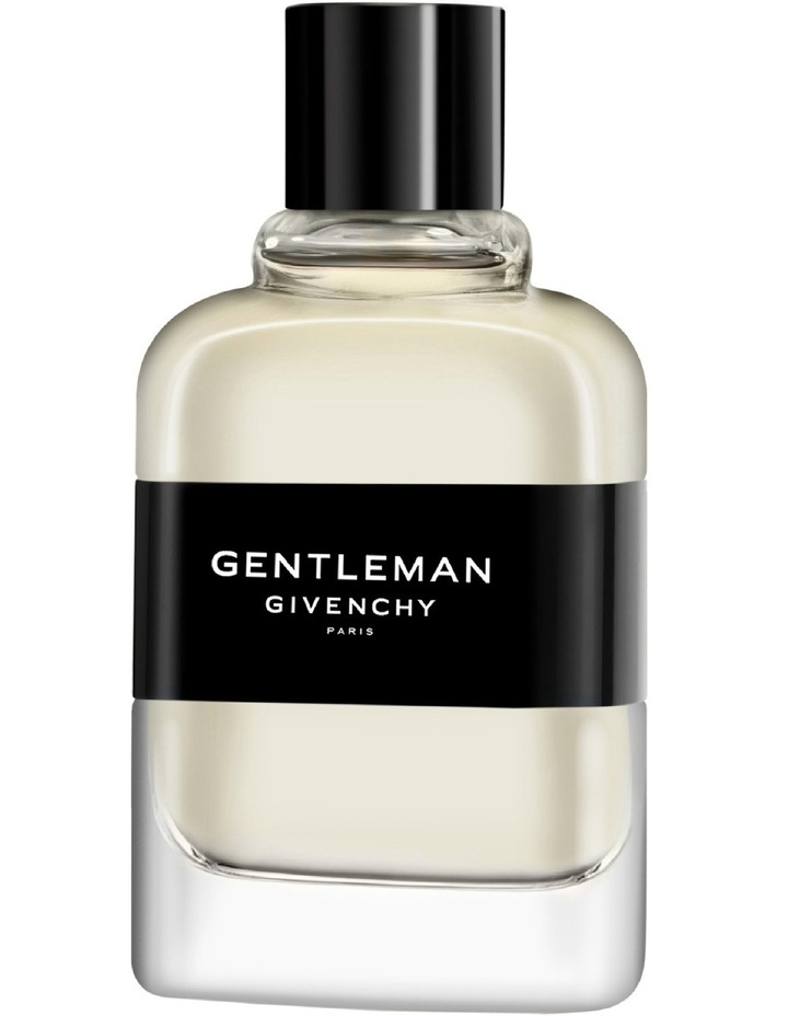 Gentleman Eau de Toilette image 1