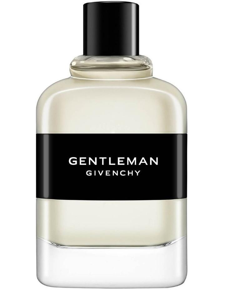 Gentleman Givenchy Eau de Toilette image 1