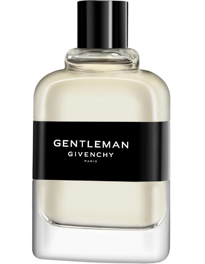 Gentleman Eau de Toilette image 2